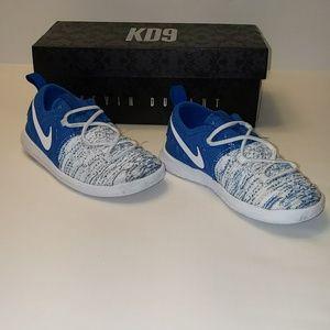 Nike Toddler KD9